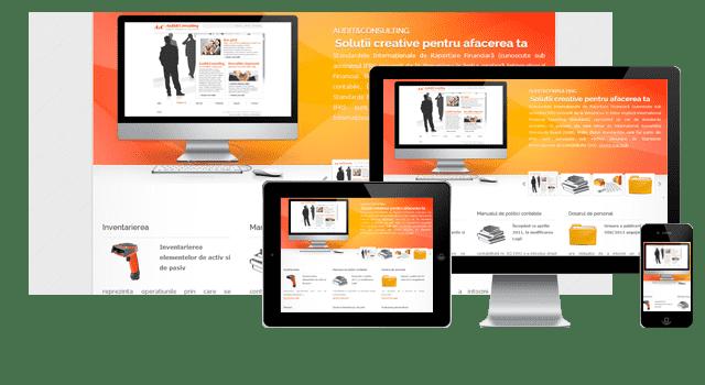 Solutii creative pentru afacerea ta